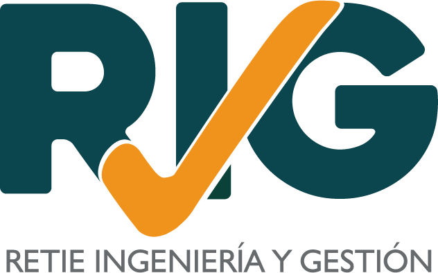 Retie Ingeniería y Gestion